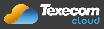 TEXECOM UK