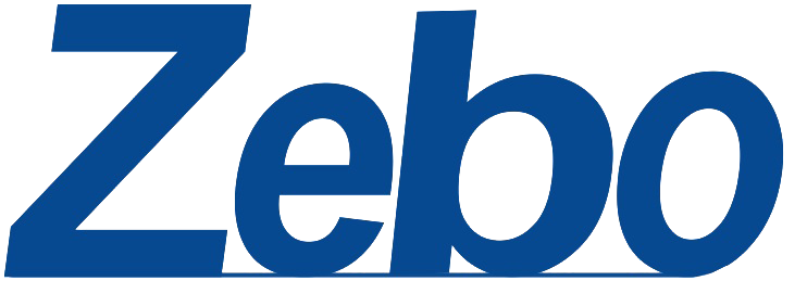 Zebo Asia Limited- logo_PNG